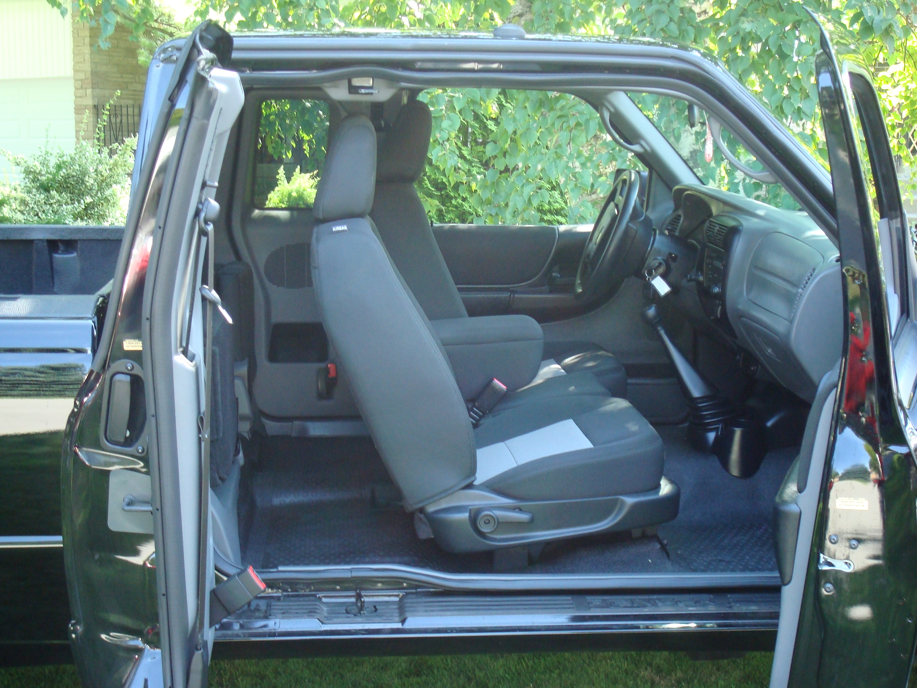 Another browe9388 2010 Ford Ranger Super Cab post... - 14813863
