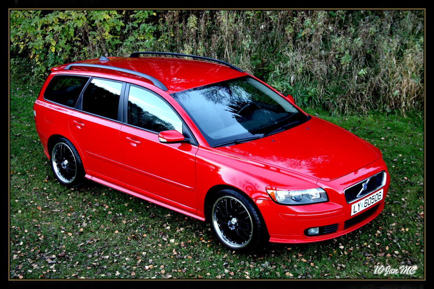 P10norway 2006 volvo v50 38882854001_original