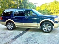mrkalas 2007 Ford Expedition