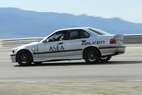Another TKWGST 1998 BMW M3 post... - 14815767