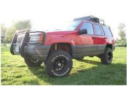 KS_1998_ZJs 1998 Jeep Grand Cherokee