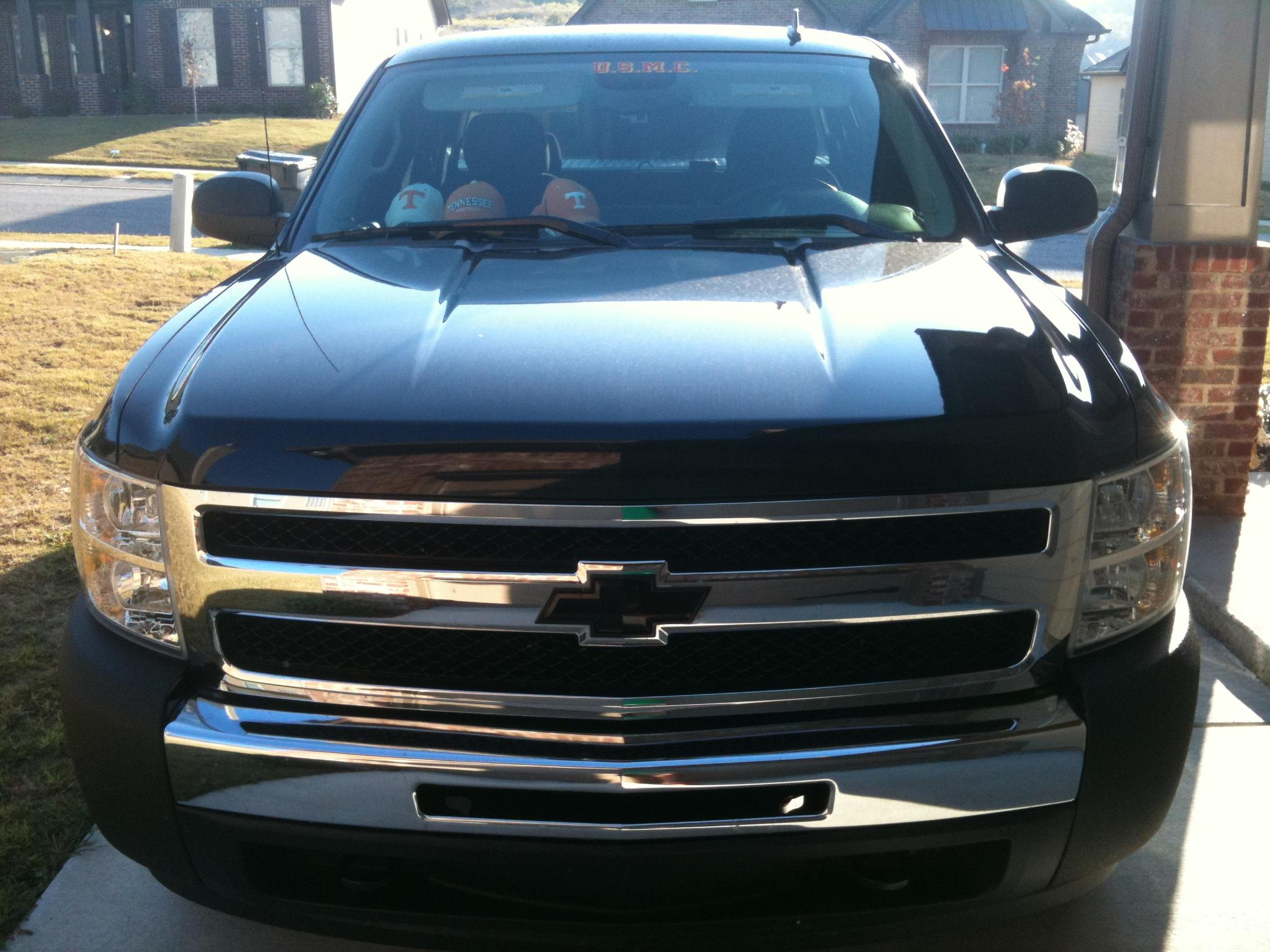 auduaa 2009 chevrolet silverado 1500 extended cablt specs. Black Bedroom Furniture Sets. Home Design Ideas