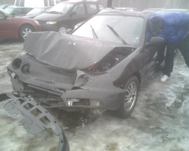 Another J-CRES 1997 Acura Integra post... - 14825797