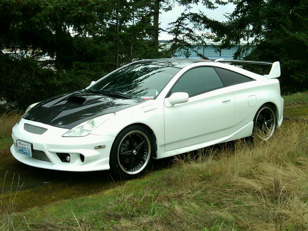purpleharo 2000 toyota celicagt s liftback 2d specs photos modification info at cardomain. Black Bedroom Furniture Sets. Home Design Ideas