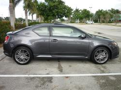 lfrp_tcs 2011 Scion tC