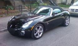 mynimo's 2007 Pontiac Solstice