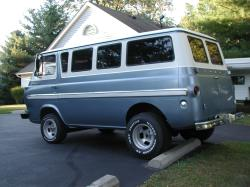 dmfonline 1963 Ford Club Wagon