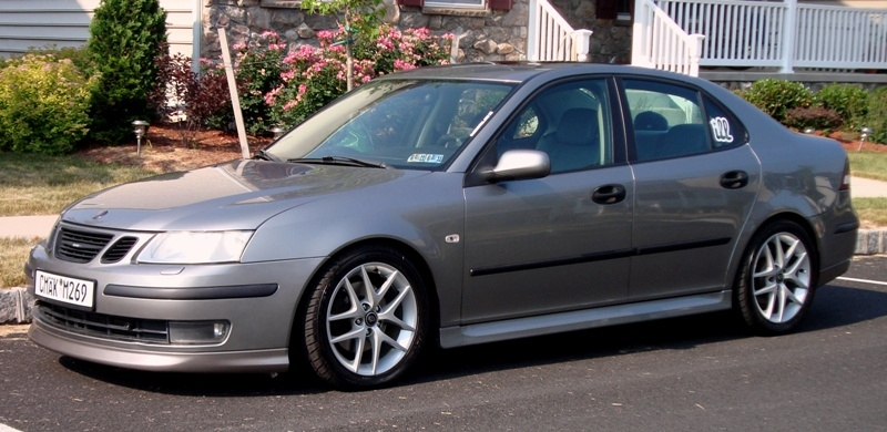 cbm 2003 saab 9 3arc sedan 4d specs photos modification info at cardomain. Black Bedroom Furniture Sets. Home Design Ideas