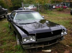 Johnson864 1973 Buick Centurion