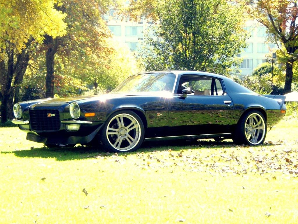 70 z28 1970 chevrolet camaro specs photos modification. Black Bedroom Furniture Sets. Home Design Ideas