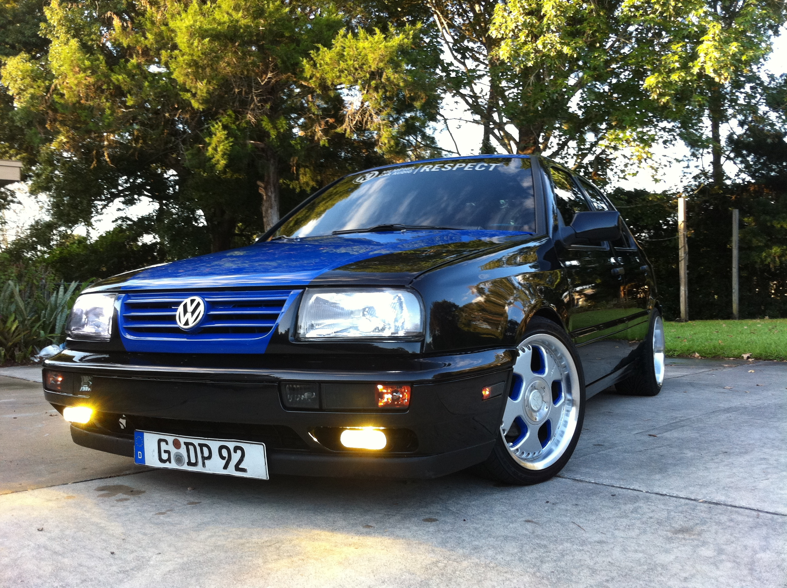 1997 Vw Jetta Gt Manual Transmission Browse Guides Wiring Diagram Volkswagen Database U2022 Rh Itgenergy Co 5 Speed