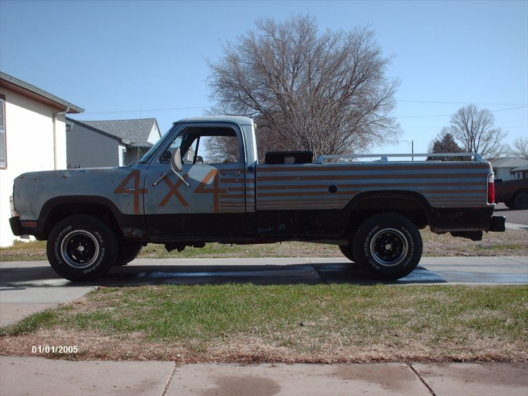 1983 dodge ram d150 drag photo 1 pictures to pin on pinterest