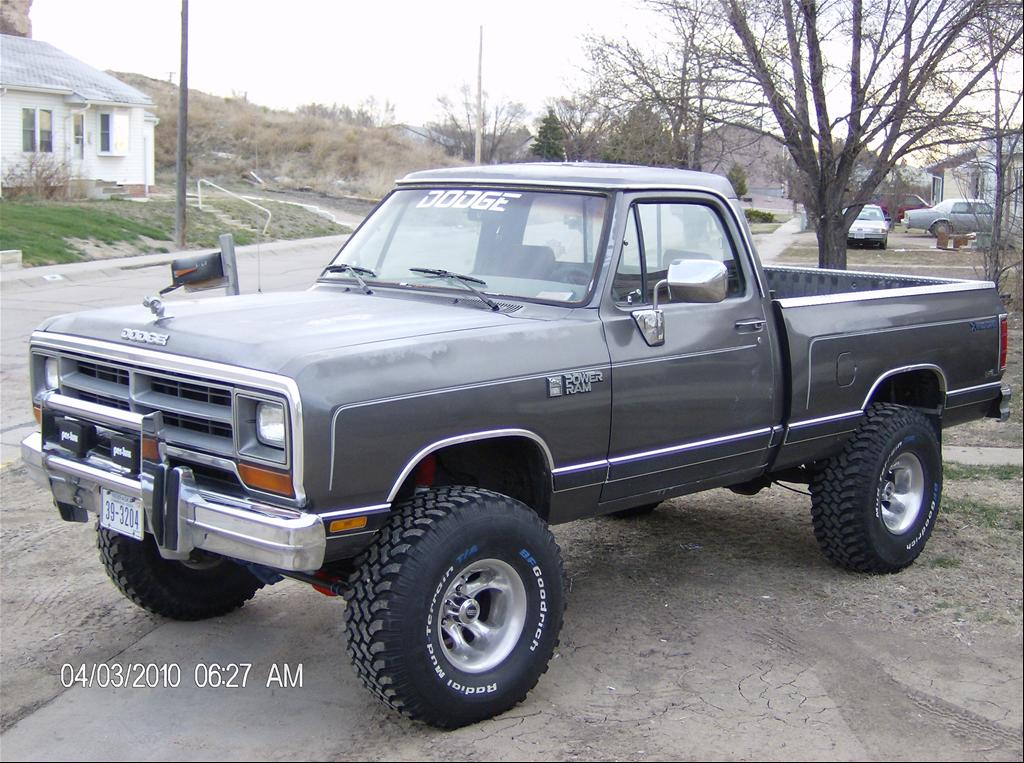 167407311118271667 together with Watch moreover 117023290290182276 further 1984 Dodge Ram Overview C6662 further 1979 Dodge Power Wagon As New. on dodge power wagon w100