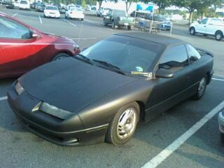 Another saturnj3 1996 Saturn S-Series post... - 14835548