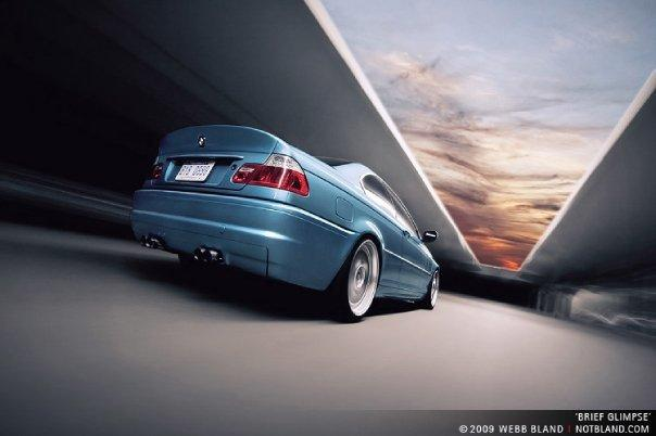 Another blown330ci 2004 BMW 3 Series post... - 14837890