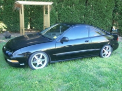 kickfli12s 1995 Acura Integra