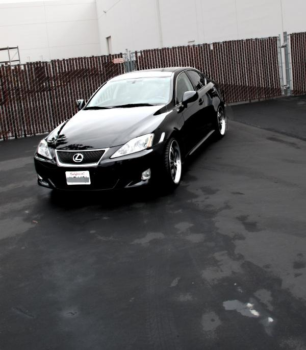 Jamie76 2007 Lexus IS 38916364001_original