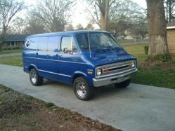 liljack13 1977 Dodge B-Series