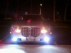 veezy26 2010 Chrysler 300