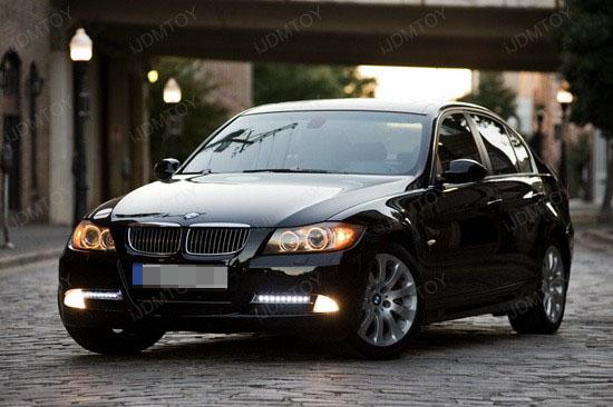iJDMTOY 2006 BMW 3 Series