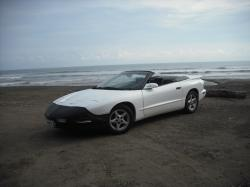rodolfo23s 1996 Pontiac Firebird