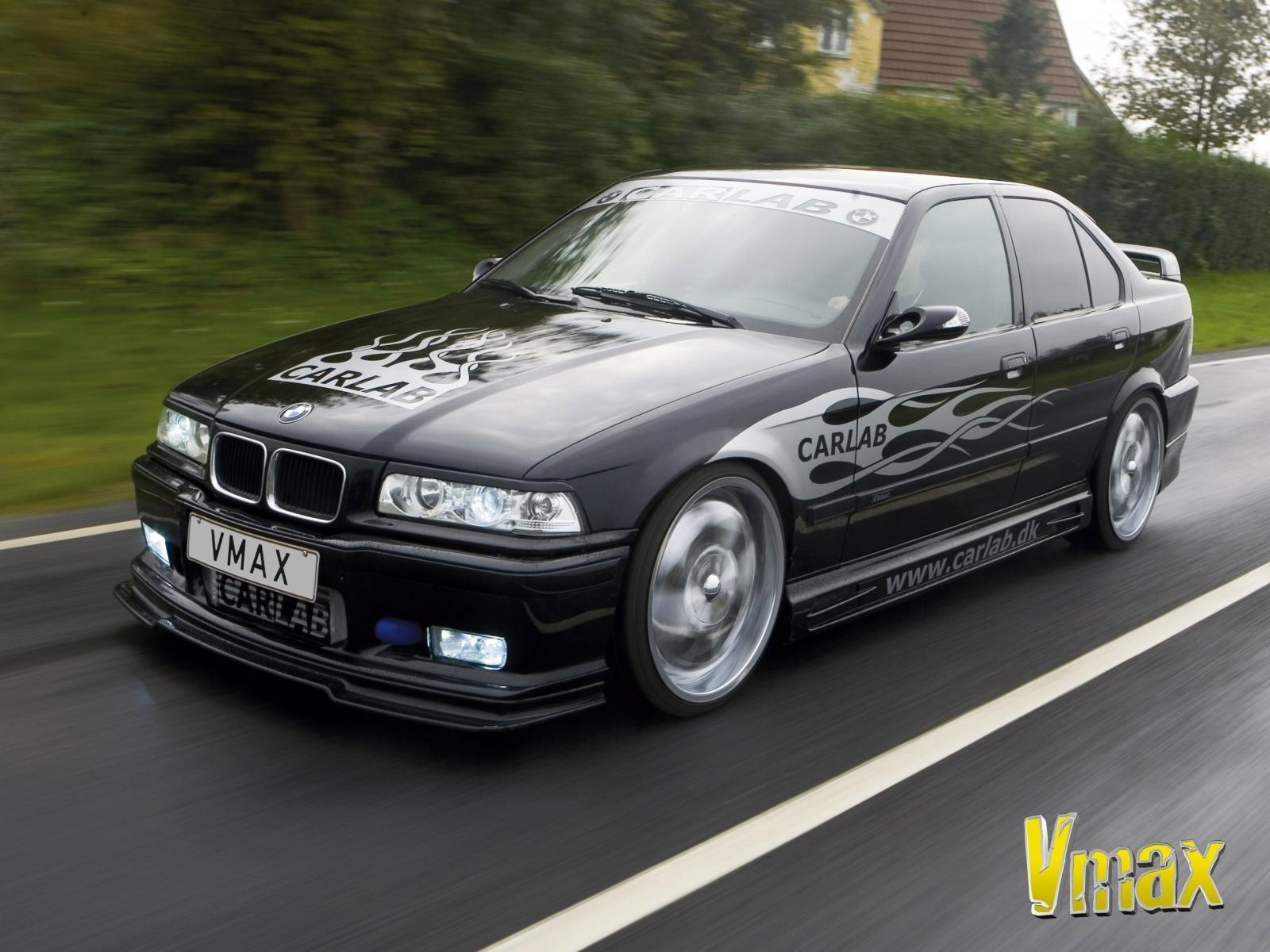 Another zahed1984 1991 BMW 3 Series post... - 14853660
