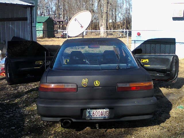 Another ritchies_neon 1993 Acura Integra post... - 14857050