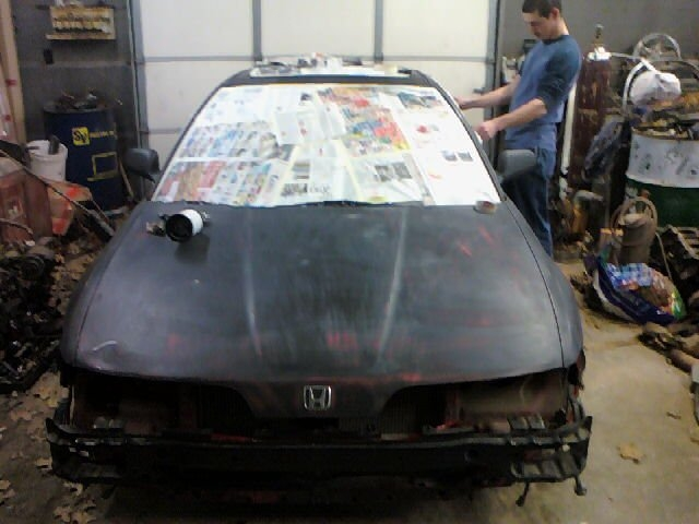 Another ritchies_neon 1993 Acura Integra post... - 14857054