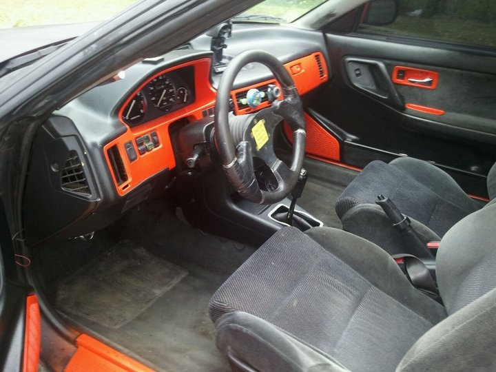 Another ritchies_neon 1993 Acura Integra post... - 15295140