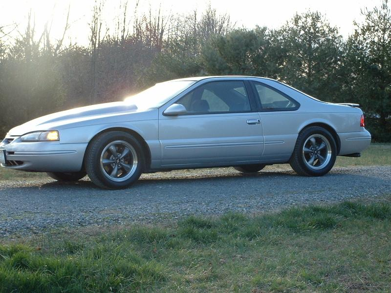 conversion02 1996 Ford Thunderbird