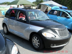 Bigin52 2010 Chrysler PT Cruiser