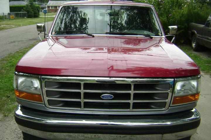 papasmoke86 1995 ford f150 super cablong bed specs photos modification info at cardomain. Black Bedroom Furniture Sets. Home Design Ideas