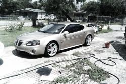 boundy1s 2005 Pontiac Grand Prix