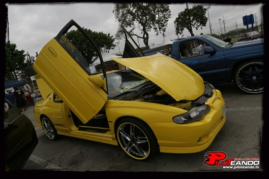 Another NOKTURNALMC 2003 Chevrolet Monte Carlo post... - 14862671