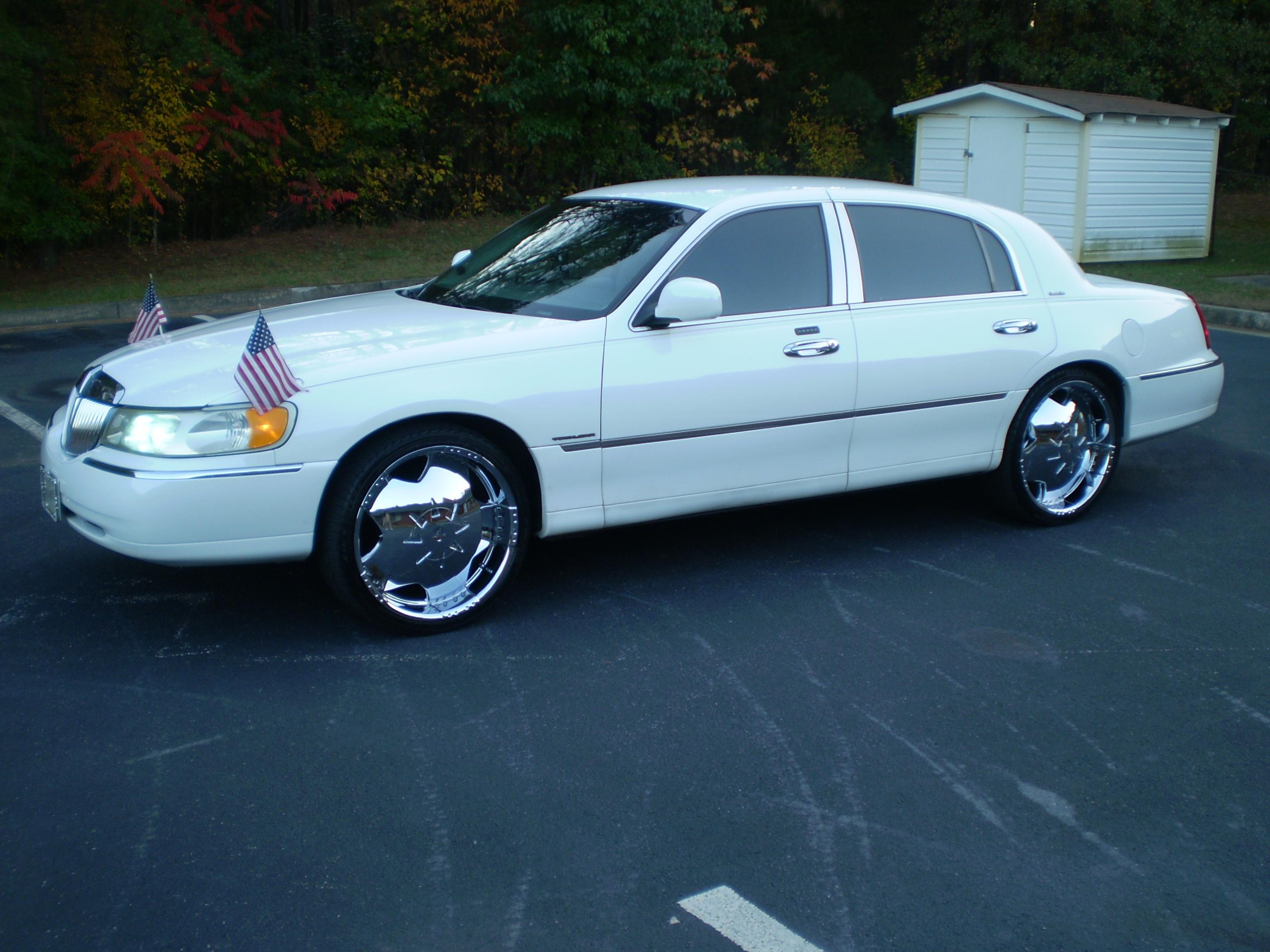 Woodsofresh 1999 lincoln town car 38933044001_original