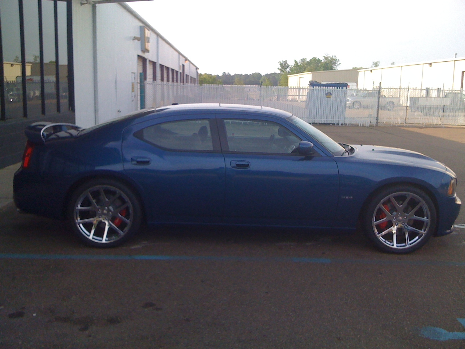 Ew31983 2010 dodge chargersrt8 specs photos modification info at ew31983 2010 dodge charger 38933074002original sciox Choice Image