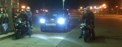 JeepMcNasty8s 2004 Jeep Grand Cherokee