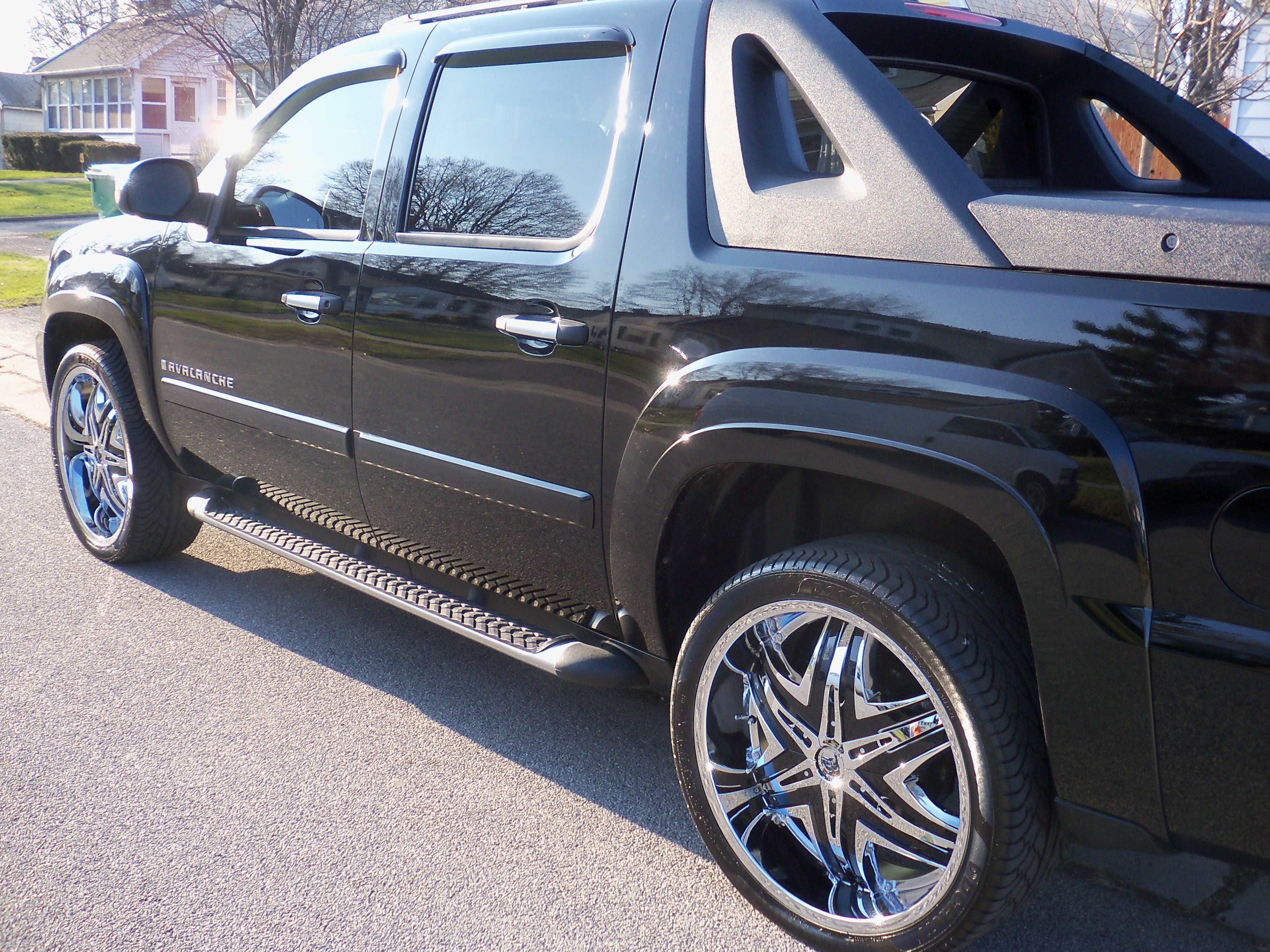 jmrando 2008 Jeep Grand Cherokee 14868391