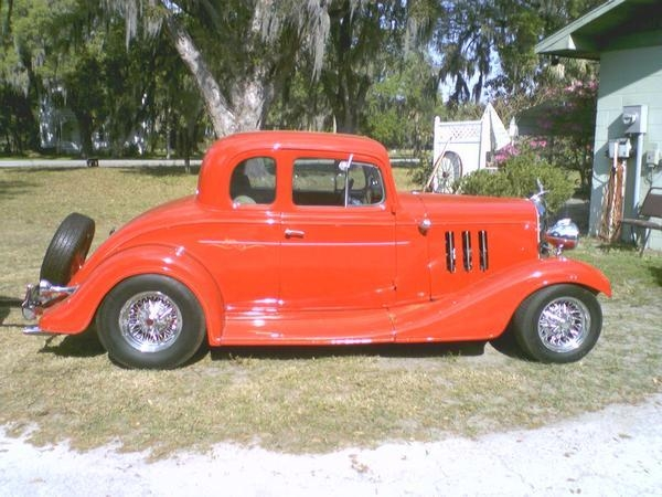 1933 chevy 5 window coupe specs autos post for 1933 chevy 5 window coupe for sale