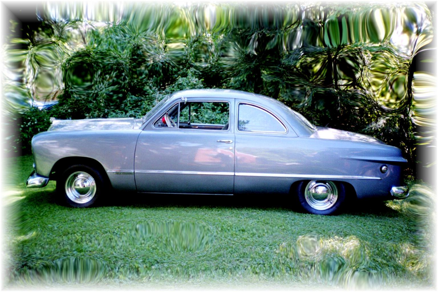 Russs49ford 1949 Ford Coupe Specs Photos Modification Info At 2 Door Sedan 38939324001 Original