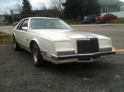 sebsimards 1981 Chrysler Imperial