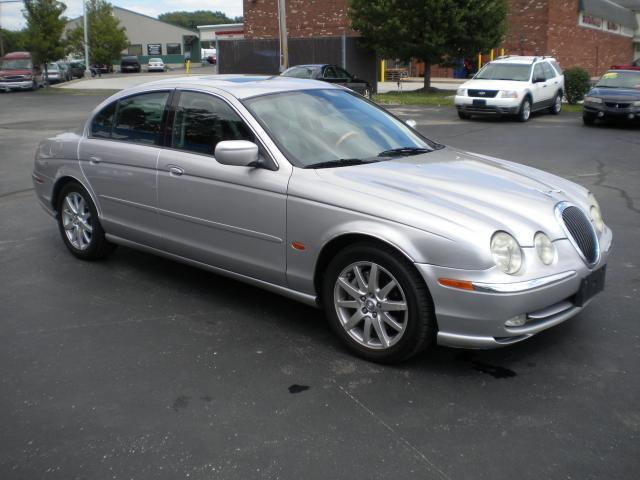 4xchange 2000 jaguar s typev6 sedan 4d specs photos. Black Bedroom Furniture Sets. Home Design Ideas