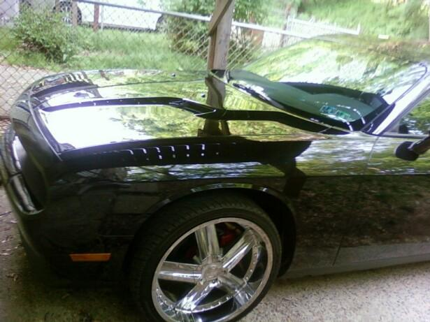alohicks 2010 dodge challengerse coupe 2d specs photos. Black Bedroom Furniture Sets. Home Design Ideas