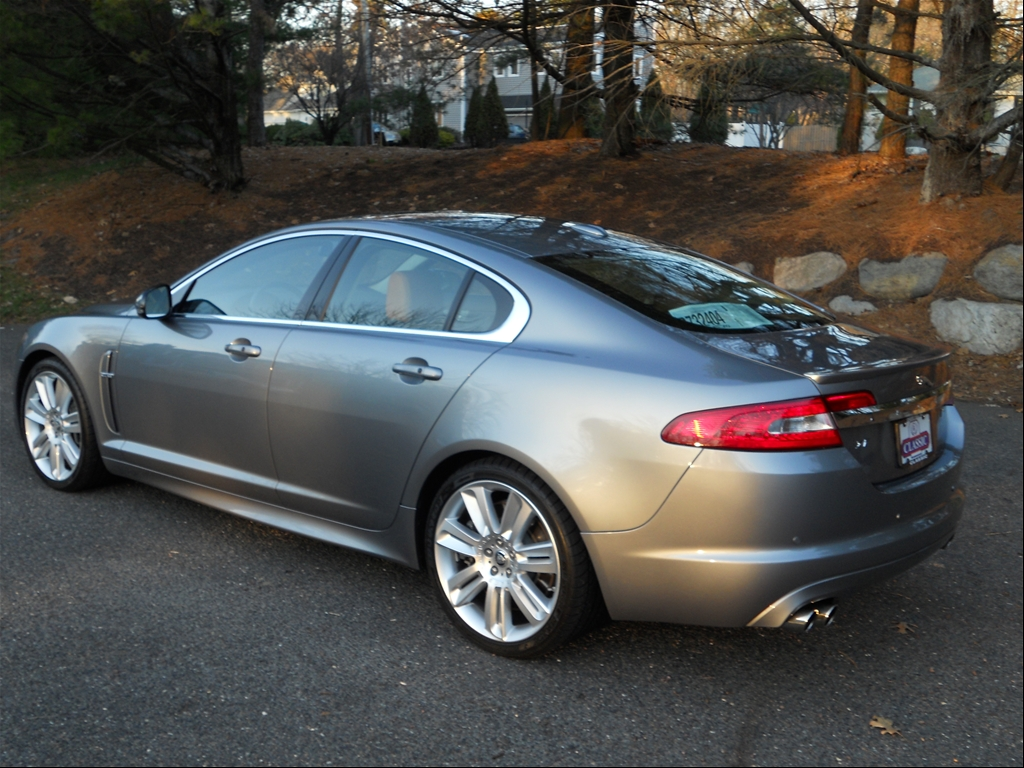 johnnyvigs 39 s 2010 jaguar xf xf in somewhere nj. Black Bedroom Furniture Sets. Home Design Ideas