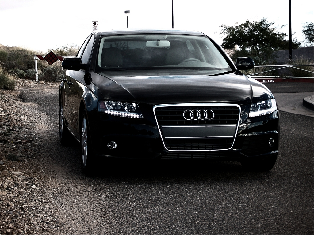 2014 audi a4 detailed pricing and specifications msn autos. Black Bedroom Furniture Sets. Home Design Ideas