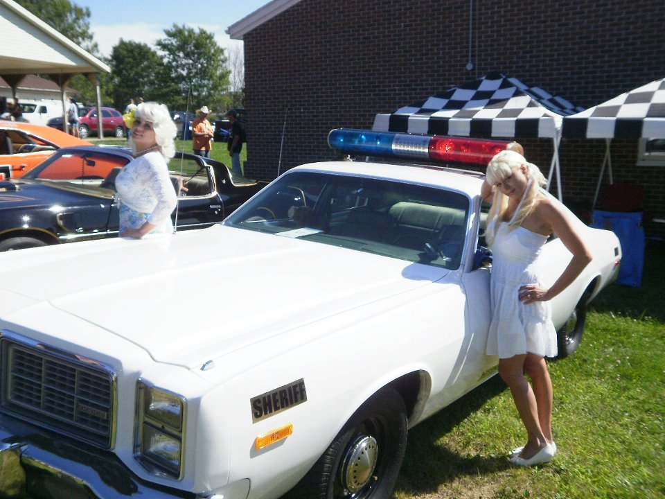 Another dadstoys 1978 Dodge Monaco post... - 14879577