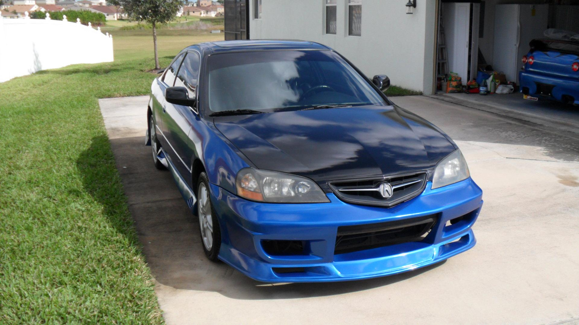 4dr99accord 2003 acura cltype s coupe 2d specs photos. Black Bedroom Furniture Sets. Home Design Ideas