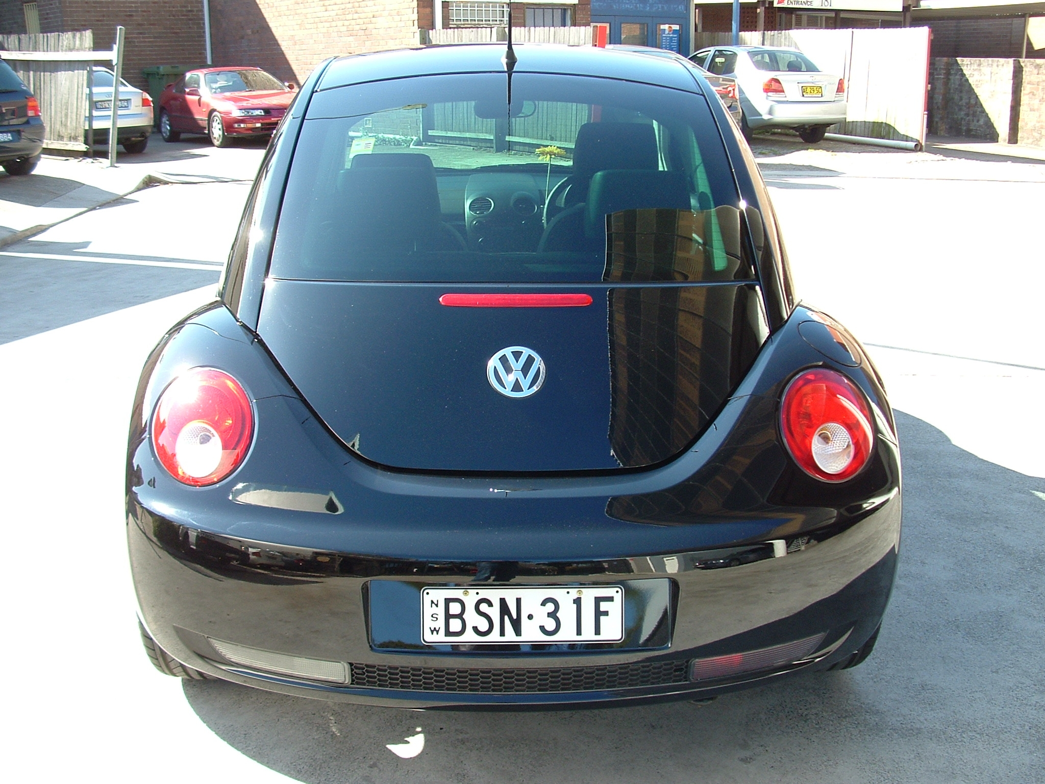 values volkswagen cyl base cars beetle newbeetlecoupe coupe nadaguides new