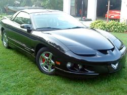 1999blackbirds 1999 Pontiac Firebird