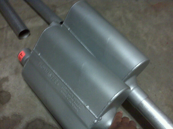 Another howie2336sl1 1995 GMC Sierra 1500 Extended Cab post... - 14881693